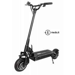 electric scooter SXT ULTIMATE PRO (10'')