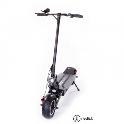 "electric scooter SXT Ultimate PRO+3.6kW (11"")"