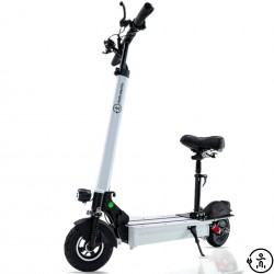 "electric scooter S8 X SUPER 13Ah (8"")"