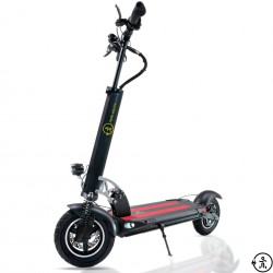 "electric scooter S10 X 25Ah (10"")"