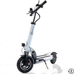 "electric scooter S10 X 15Ah (10"")"