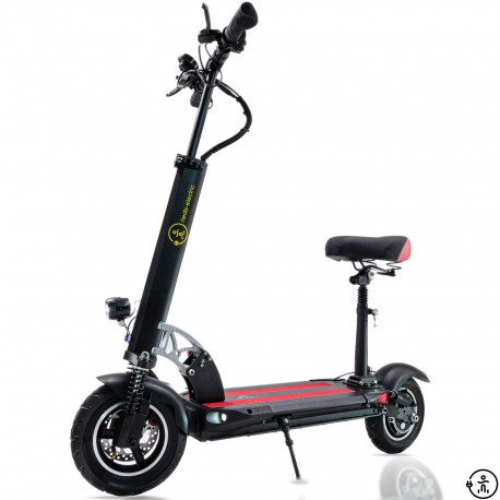 """electric scooter S10X SUPER 15Ah (10"""")"""