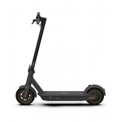 "elektrinis pasirtukas Segway Ninebot MAX G30 (10"")"