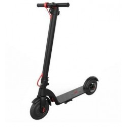 "electric scooter HX X7 (10"")"