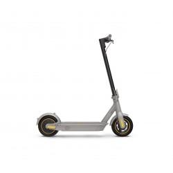"elektrinis paspirtukas Segway Ninebot MAX G30 LP (10"")"