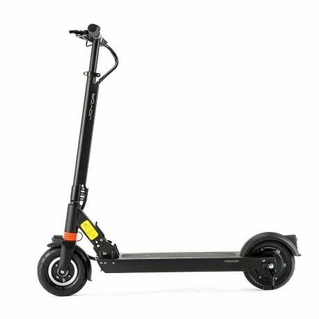 electric scooter Joyor F5S+ (8'')