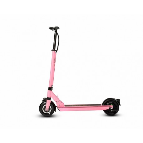 electric scooter Joyor F5S+ (8'')