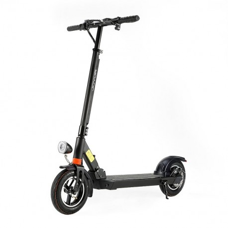 electric scooter Joyor X1 (10'')