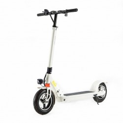 electric scooter Joyor X5S (10'')