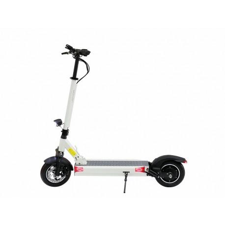 electric scooter Joyor Y10 (10'')