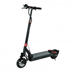 electric scooter Joyor G5 (8.5'')