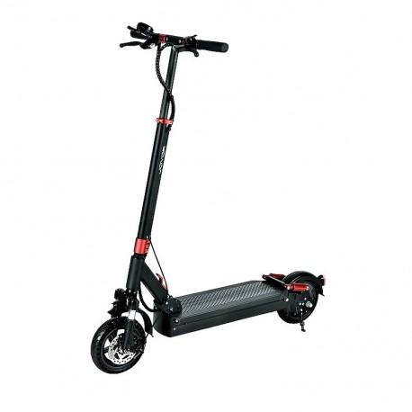 electric scooter Joyor X1 (10'')