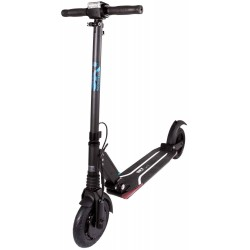 "electric scooter SXT LIGHT PLUS V / Facelift (8.5"")"
