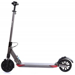 "electric scooter SXT light GT (8.5"")"