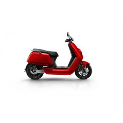 electric scooter NIU NQi Sport