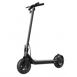 "electric scooter NEOLINE T27 (10.5"")"