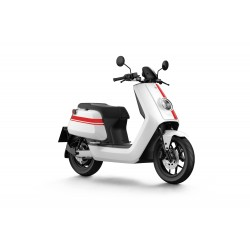 electric scooter NIU NQi GT/S PRO