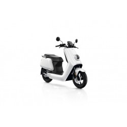 electric scooter NIU NQi PRO
