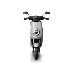 elektrinis motoroleris NIU MQi+ Sport