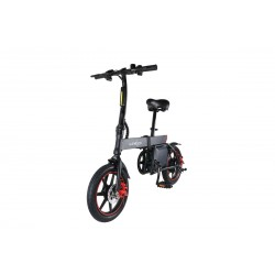 electric bike Windgoo B20 (14'')