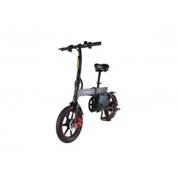 elektrinis dviratis Windgoo B20 (14'')