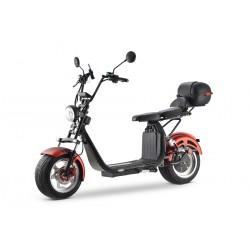 """elektrinis motoroleris E GEN 4.0AL COC (12"""")"""