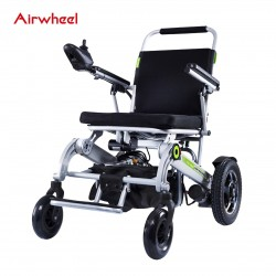 "electric wheelchair AIRWHEEL H3T (8/12.5"")"
