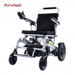 """Elektrinis vežimėlis AIRWHEEL H3T (8/12.5"""")"""