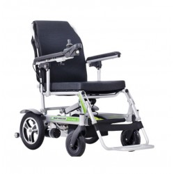 "electric wheelchair AIRWHEEL H3PS (7/10"")"