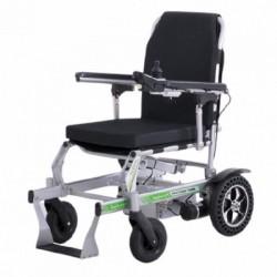 """Elektrinis vežimėlis AIRWHEEL H3PC (7/10"""")"""