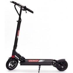 "electric scooter ZERO 8 (8.5/8"")"