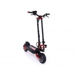 "electric scooter ZERO 11X (11"")"