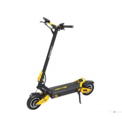 "electric scooter VSETT 10+ 28Ah (10"")"