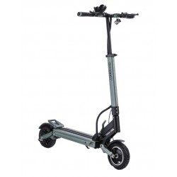 "electric scooter VSETT 9 13Ah (8.5"")"