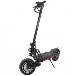 """electric scooter KUGOO G2 Pro (10"""")"""