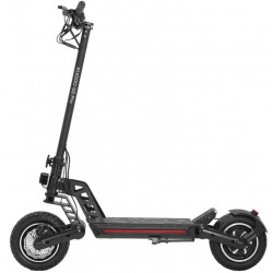 "electric scooter KUGOO G2 Pro (10"")"