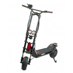 """electric scooter KAABO WOLF WARRIOR 11 26Ah (11"""")"""