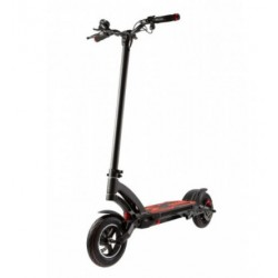 "electric scooter KAABO MANTIS LITE 18Ah (10"")"