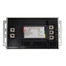 Elektrinio triračio OKRIDE kontroleris - valdymo plokštė (48V 30A)