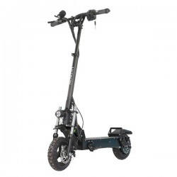 "electric scooter ULTRON T103 V2.5 (10"")"