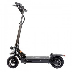 "electric scooter ULTRON T10 (10"")"