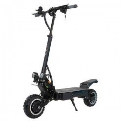 "electric scooter ULTRON T108 (11"")"
