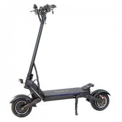 "electric scooter ULTRON T128 (13"")"
