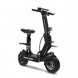 "electric scooter DUALTRON X II (13"")"