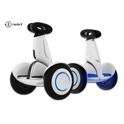 """NINEBOT by Segway S-PLUS (11"""")"""