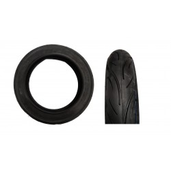 Tire for PRAKTIK 2.5-10 (14x2.5)