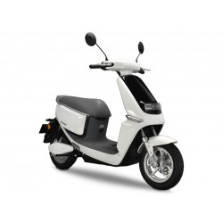 elektrinis motoroleris YADEA C-LINE