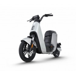 electric scooter YADEA V7