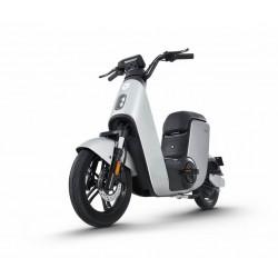 elektrinis motoroleris YADEA V7