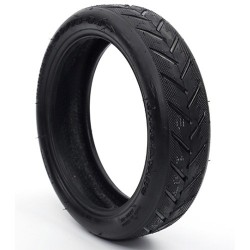 Outer tire 8 1/2x2
